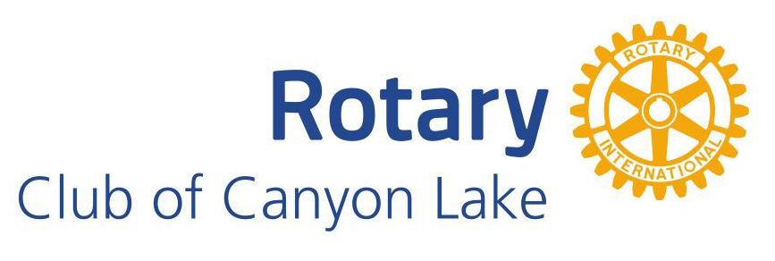 canyonlakerotary.mystagingwebsite.com at Pressable